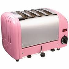 Fun Toaster 113 Best You U0027re Toasted Images On Pinterest Toaster Kitchen