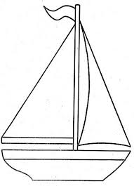 mickey mouse holiday coloring pages ship coloring page sailboat coloring pages for kids ship coloring