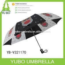 christmas umbrella christmas umbrella suppliers and manufacturers