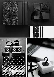 best 25 black gift boxes ideas on gift