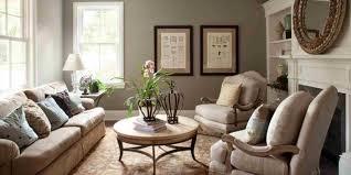 bedroom paint colors 2017 design interior paint colors stunning bedroom paint colors 2017 design interior paint colors stunning ideas best for living room color best most popular bedroom