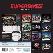 where can i buy a calendar superbikes calendar 2018 calendar club uk