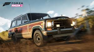jeep grand wagoneer image jeep grand wagoneer maydlc forza horizon2 01 wm jpg