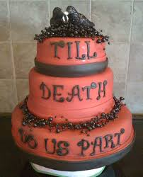 theme wedding cakes wedding cakes wedding cake ideas