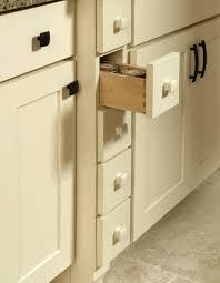 White Kitchen Base Cabinets Kitchen Base Cabinets Without Drawers Nice Kitchen Base Cabinets