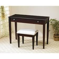 Vanity Table Set Ikea Bedroom Furniture Sets Ikea Vanity Table Silver Vanity Set
