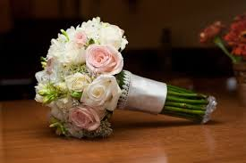 wedding flowers prices wedding bouquet cost wedding corners