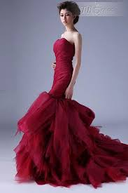 tb dress tbdress archives the bad inspiration on a