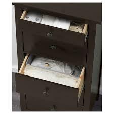 Schlafzimmer Kommoden Schwarz Ideen Schlafzimmer Kommoden Gnstig Online Kaufen Ikea Ebenfalls