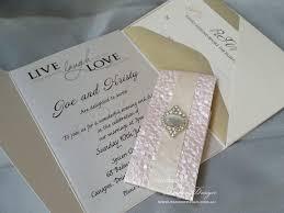 pocketfold invitations pocketfold cards ultimates photo