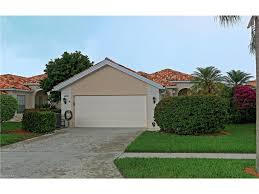 village walk homes for sale in naples florida a delta realty