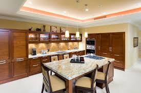 island style kitchen design hawaii kitchen designs tropical with wailea casually