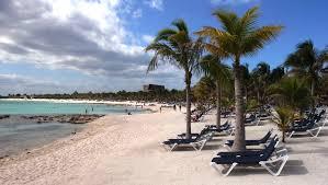 imagenes barcelo maya beach barcelo maya palace deluxe epitomizes luxury on the riviera maya gth