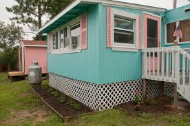 Remodeling Mobile Home Ideas 1952 Ventoura Mobile Home Remodel