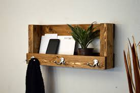 entryway hooks wall organizer cleanly and attractive entryway