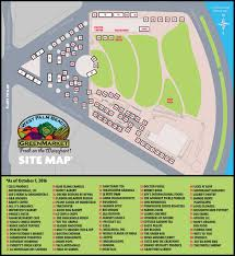 Map Of West Palm Beach Wpb City Of West Palm Beach Community Events