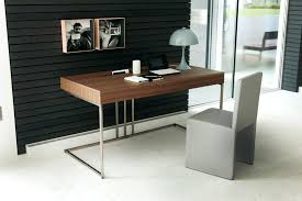 Glass Corner Computer Desks For Home Office Desk Home Office Desk Sale Desks For Small Spaces Corner