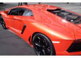 lamborghini murcielago replica kit car lamborghini aventador lp700 4 foose cars cars foose cars