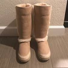 ugg juliette sale 35 ugg shoes weekend sale ugg sunburst from