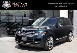 2014 range rover png 2014 land rover range rover hse stock 5810 for sale near redondo