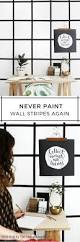 199 best easy stripe it like it s haute images on pinterest say
