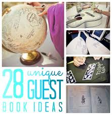 creative guest book ideas 27 guest book ideas jenga clever and unique