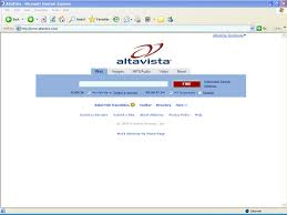 download mp3 from page source 16 altavista home page source altavista 2005