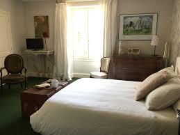 chambre d hote a bourges chambre oncle roger roger bedroom 2 photo de les chambres