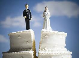 wedding bans swiss court bans 71 year woman from marrying 21 year