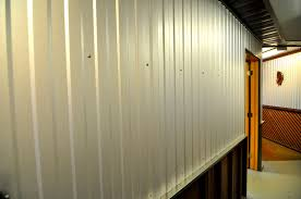 Mobile Home Interior Walls by Mobile Home Interior Wall Paneling U2013 Interior Design