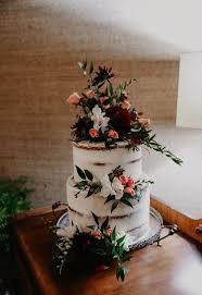 pinterest u0027teki 25 u0027den fazla en iyi wildflower cake fikri güzel