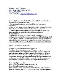 essay writing exercises college cover letter example jobstreet