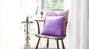 sedie rovere sedie in rovere creazioni in legno dalani e ora westwing