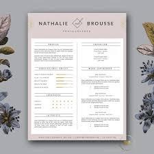 free resume templates downloads pinterest login 128 best resumé design images on pinterest resume ideas resume