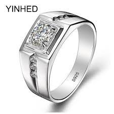 cheap rings for men online get cheap men rings diamant aliexpress alibaba