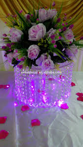 cheap wedding cake stands wholesale acrylic cake stands crystal chandelier wedding cake