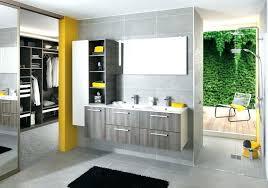 montage cuisine schmidt meuble salle de bain schmidt sch sdb portland indian oak 11 16 9