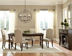 rooms to go dining room sets bar stools bar stools houston modern miami american furniture