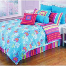 Tinkerbell Rug Bedroom Twin Bedding Sheets For Image Of Twin Bedding Sets