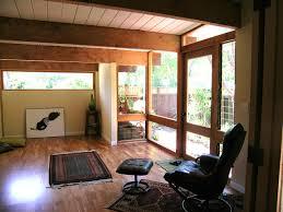 garage living space palo alto garage reuse contemporary garage san francisco