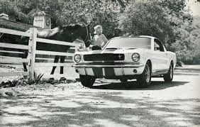 mustang org motorcities national heritage area of the week