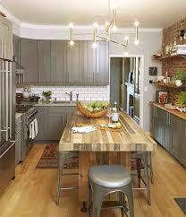 tiled kitchens ideas modern kitchen design 2017 pictures of tiled kitchen islands