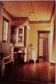 Dollhouse Kitchen Furniture The Pipe Dream Of Miniatures Smallhousepress