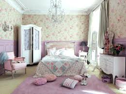 deco chambre style anglais stunning decoration chambre ado style anglais pictures ridgewayng