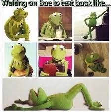 Waiting For Text Meme - waiting for texts funny pictures quotes memes funny images
