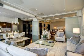 incredible design ideas nice apartment building interior nice