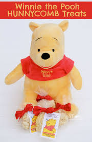 Winnie The Pooh Rocking Chair 21 Best Winnie The Pooh Themed Baby Shower Images On Pinterest