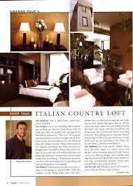 home design articles home design articles home designs ideas tydrakedesign us