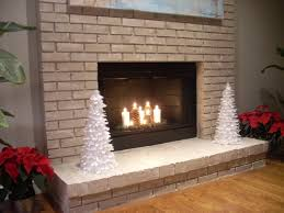 target black friday fireplace view post holiday fireplace decor