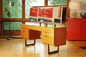 Ebay Reception Desk by Desk For Sale Ebay Muallimce